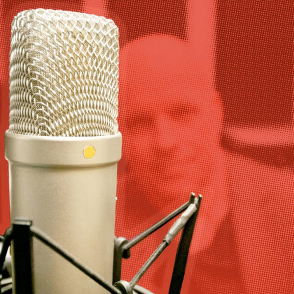 Podcasting to Elevate Your Brand